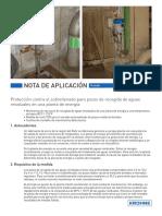 Application_Note_(for_external_use)_-_394_-_Protección_contra_el_sobrellenado_para_pozos__(Spanish)-desbloqueado