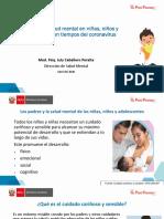 Tema 7 Cuidado de la salud mental en niñas, niños y adolescentes en el contexto del COVID-19.pdf
