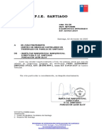 INFORME DIAGNOSTICO PIERO ENRIQUEZ .pdf
