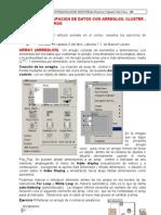 PRACTICA 3 . AGRUPACION DE DATOS(2010)