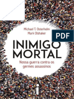 Inimigo Mortal - Osterholm.pdf