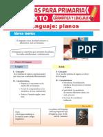 Planos-del-Lenguaje-Para-Sexto-Grado-de-Prrimaria.pdf