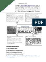 IDENTIDAD-CULTURAL-1 (2)