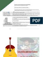 Manual de Guitarrón.pdf