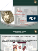 pdf-traumatologia-forense-