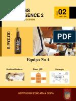 Business 2- entrega No 2.pdf