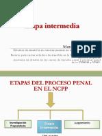 Etapa intermedia Marco León Tomasto-converted.pdf