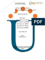 """Colaborativo y plan de trabajo """"Plan de Mantenimiento basado en RCM"""" (1) (1)"""