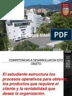 ENCUENTRO_7 COSTEO.pdf