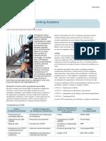 datasheetccna2.pdf