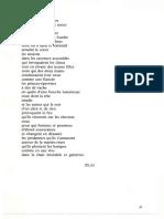 30_1984_p33_37.pdf_page_5