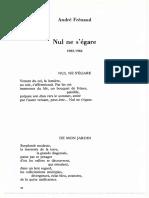 30_1984_p38_44.pdf_page_1