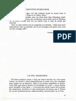 30_1984_p38_44.pdf_page_2