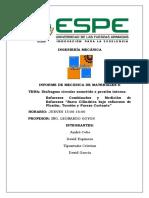 Diafragma-Circular-Sometido-a-Presion-Interna.docx
