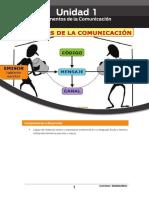 Comunic._Oral_y_Escrita_UNIDAD_1.pdf
