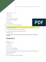 Examen Final ESTRATEGIA