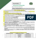 documentacion para solicitar a los aspirantes por correo.doc