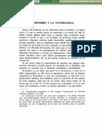 Dialnet-ElHombreYLaNaturaleza-2060503.pdf
