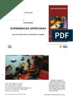 GUIA_METODOLOGICA_DEL_PROGRAMA_EXPERIENCIAS_OPORTUNAS_abril_de_2017CMYK_6_1 (1)