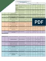 CALENDARIZACION MAESTRÍA AGO-DIC 2020 (ok enviada a sices) (2)