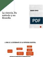 Trabajo-Ciencia-05