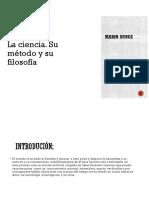Trabajo-Ciencia-03