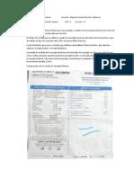 Practica Calificada 2-Ing. Electrica