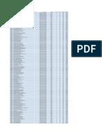 UPE2013_tradicional.pdf
