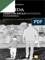 LA-VIDA-DESPUES-DE-LA-PANDEMIA_LIBRO_FRANCISCO_2020-convertido.docx