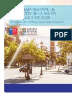 Estretegia_Regional_de_Innovacion.pdf