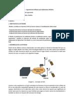 DESARROLLO ACTIVIDAD UNIDAD 5 COMUNICACIONES OPTICAS