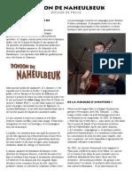 dossier_presse_nbk