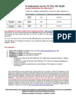 Conditions-offre-de-remboursement-TCL-C81