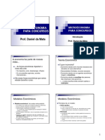 microeconomia_para_concursos_apostila_aft_ago2015