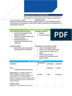 Sesion06 - Infraestructura de redes - Corregido