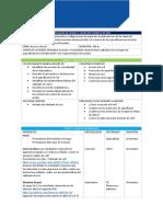 Sesion08 - Infraestructura de redes - Corregido