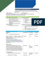 Sesion09 - Infraestructura de redes - Corregido