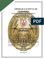ESTUDIOS PREVIOS Y OBJETIVOS.docx