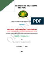 264391317-Curso-de-Ing-Economica-Excel-2015f.pdf