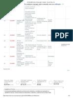 LG 32LD460 Dicas de Reparação - Defeitos - Avarias (Pag. 1_1)