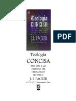 J I Packer Teología Concisa x eltropical.pdf