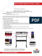 folleto-tekcut-740.pdf