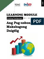 2018_APG8Q3.pdf