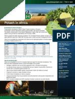 AAA FactSheet Jan 2011