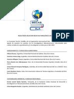 RESULTADOS-SELECCION-BECAS-IILA-2020