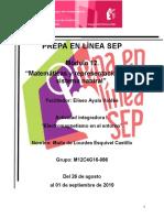 426323410-EsquivelCastillo-MaitedeLourdes-M12S1AI1.docx