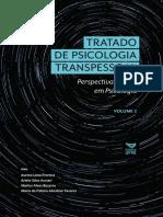 Livro-2019_II-Tratado-de-Psicologia-Transpessoal