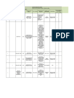 formato evidencia 4 (de producto) RAP1- EVO4- matriz legal.xlsx
