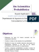1.Revisión Axiomatica Probabilistica PARTE 1