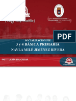 diapositivas_pif_3y4_nayla_jimenez (1).ppt